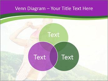 0000077570 PowerPoint Templates - Slide 33