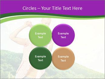 0000077570 PowerPoint Templates - Slide 38