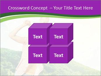 0000077570 PowerPoint Template - Slide 39