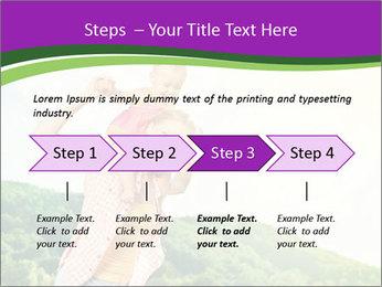 0000077570 PowerPoint Template - Slide 4