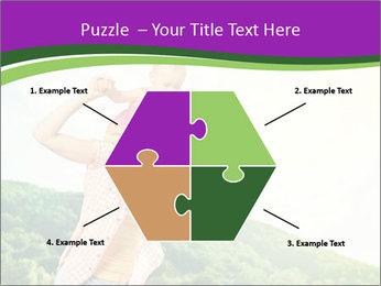 0000077570 PowerPoint Template - Slide 40
