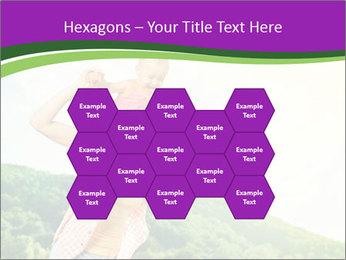 0000077570 PowerPoint Templates - Slide 44