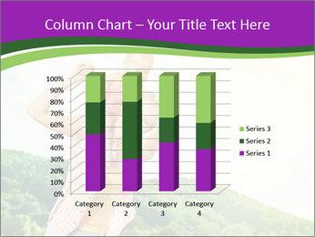 0000077570 PowerPoint Templates - Slide 50