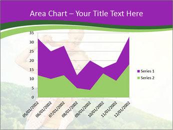 0000077570 PowerPoint Templates - Slide 53
