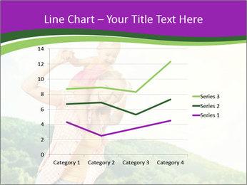 0000077570 PowerPoint Template - Slide 54