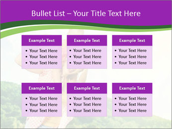 0000077570 PowerPoint Templates - Slide 56