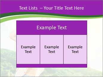 0000077570 PowerPoint Template - Slide 59