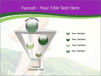 0000077570 PowerPoint Templates - Slide 63