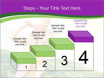 0000077570 PowerPoint Template - Slide 64