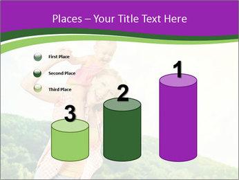 0000077570 PowerPoint Templates - Slide 65