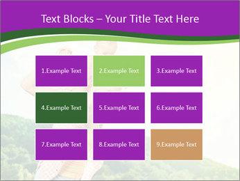 0000077570 PowerPoint Templates - Slide 68