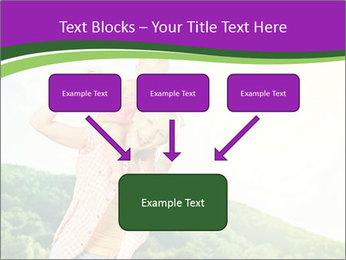 0000077570 PowerPoint Templates - Slide 70