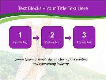 0000077570 PowerPoint Templates - Slide 71