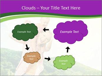 0000077570 PowerPoint Templates - Slide 72