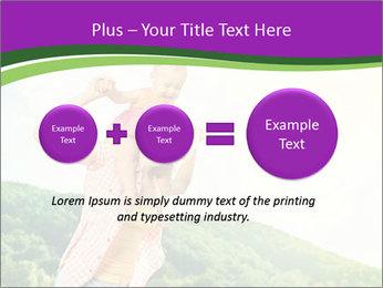 0000077570 PowerPoint Template - Slide 75