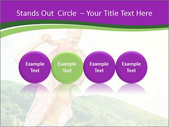0000077570 PowerPoint Template - Slide 76