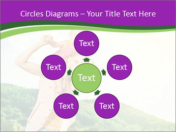 0000077570 PowerPoint Templates - Slide 78