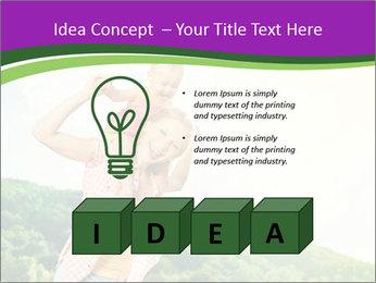 0000077570 PowerPoint Template - Slide 80