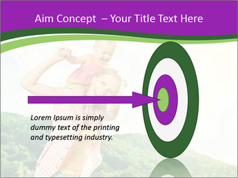 0000077570 PowerPoint Templates - Slide 83