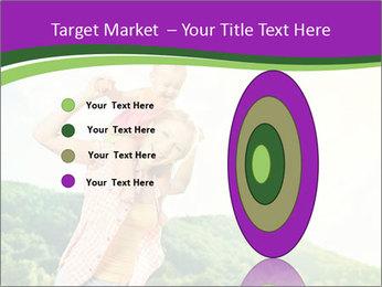 0000077570 PowerPoint Template - Slide 84