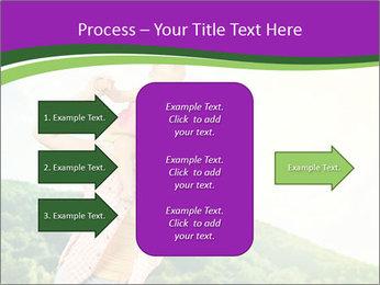 0000077570 PowerPoint Template - Slide 85