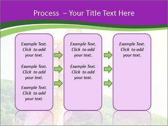 0000077570 PowerPoint Template - Slide 86