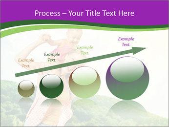 0000077570 PowerPoint Template - Slide 87