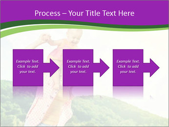 0000077570 PowerPoint Template - Slide 88