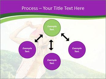 0000077570 PowerPoint Template - Slide 91