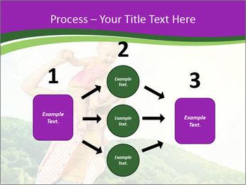 0000077570 PowerPoint Templates - Slide 92
