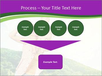 0000077570 PowerPoint Template - Slide 93
