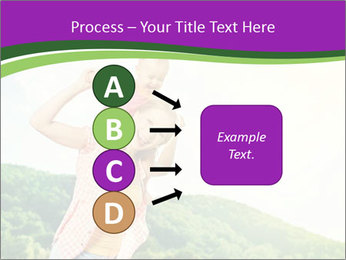 0000077570 PowerPoint Template - Slide 94