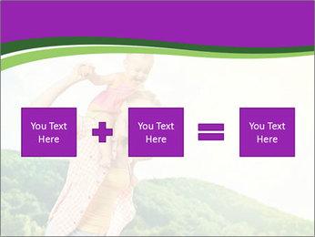 0000077570 PowerPoint Templates - Slide 95