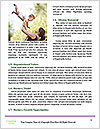0000077570 Word Template - Page 4