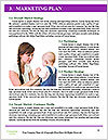 0000077570 Word Template - Page 8