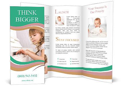 0000077571 Brochure Templates