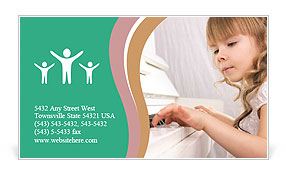 0000077571 Business Card Templates