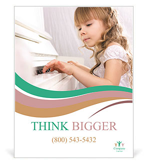 0000077571 Poster Template