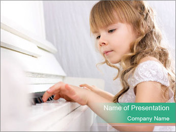 0000077571 PowerPoint Template