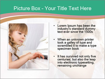 0000077571 PowerPoint Template - Slide 13