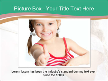 0000077571 PowerPoint Template - Slide 15