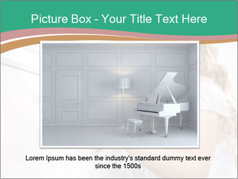 0000077571 PowerPoint Template - Slide 16