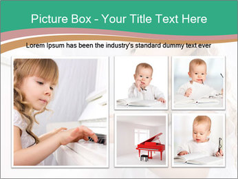 0000077571 PowerPoint Template - Slide 19
