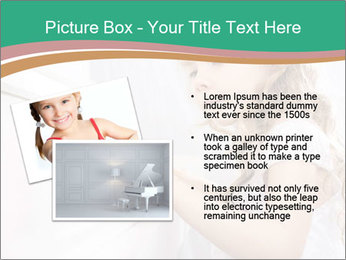 0000077571 PowerPoint Template - Slide 20