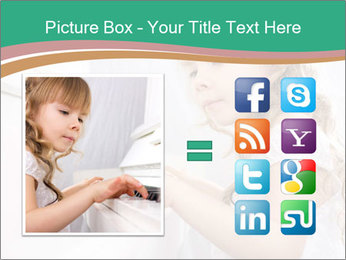 0000077571 PowerPoint Template - Slide 21