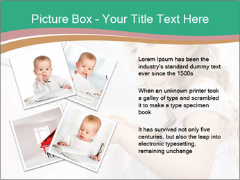 0000077571 PowerPoint Template - Slide 23