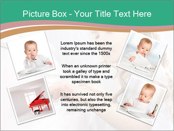 0000077571 PowerPoint Template - Slide 24