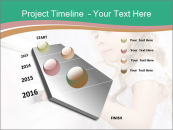 0000077571 PowerPoint Template - Slide 26