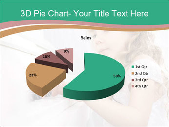 0000077571 PowerPoint Template - Slide 35