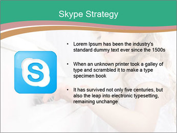 0000077571 PowerPoint Template - Slide 8
